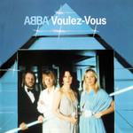 Voulez-Vous (2001) Abba