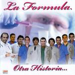 Otra Historia La Formula