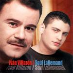 Pongale La Firma Ivan Villazon & Saul Lallemand