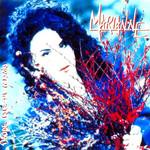 Donde Late Mi Corazon Marianne