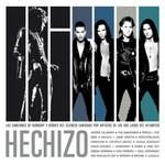 Hechizo: Tributo A Heroes Del Silencio Y Bunbury
