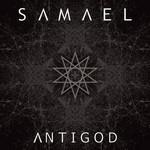 Antigod Samael