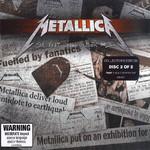 Six Feet Down Under Ep Part II Metallica