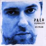 Antojo Palo Pandolfo