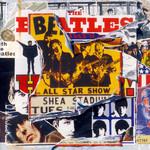 Anthology 2 The Beatles