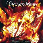 Heavenly Ecstasy Pagan's Mind