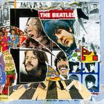Anthology 3 The Beatles