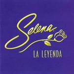 La Leyenda Selena