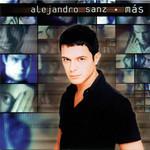 Mas Alejandro Sanz