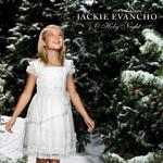 O Holy Night Jackie Evancho