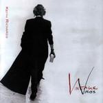 Vintage Vinos Keith Richards