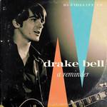 A Reminder (Ep) Drake Bell