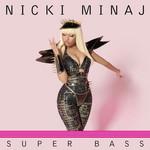 Super Bass (Cd Single) Nicki Minaj