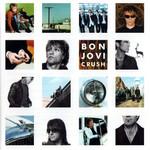Crush (Special Edition) Bon Jovi