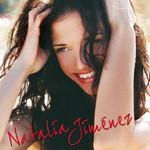 Natalia Jimenez Natalia Jimenez
