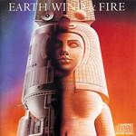 Raise! Earth, Wind & Fire