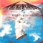 Mind Training / Por La Cara Legion