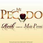 Mi Pecado (Featuring Mayte Perroni) (Cd Single) Reik