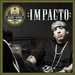 Impacto (Cd Single) Daddy Yankee