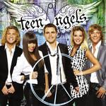 Teen Angels (España) Teen Angels