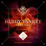 Ven Conmigo (Featuring Prince Royce) (Cd Single) Daddy Yankee