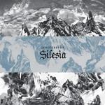 Silesia Jeniferever