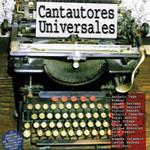 Cantautores Universales