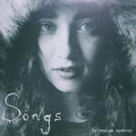 Songs Regina Spektor