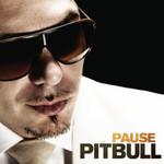 Pause (Cd Single) Pitbull