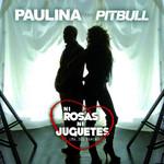 Ni Rosas Ni Juguetes (Featuring Pitbull) (Mr. 305 Remix) (Cd Single) Paulina Rubio