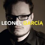 Tu Leonel Garcia