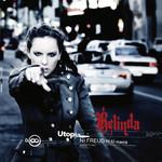 Ni Freud Ni Tu Mama (Cd Single) Belinda