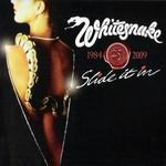 Slide It In (25th Anniversary Edition) Whitesnake