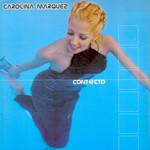 Cont@cto (Cd Single) Carolina Marquez