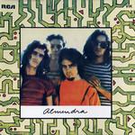 Almendra (1996) Almendra