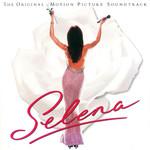 Bso Selena