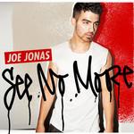 See No More (Cd Single) Joe Jonas
