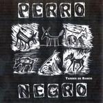 Tardes De Banco Perro Negro
