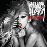 The Edge Of Glory (The Remixes) (Cd Single) Lady Gaga