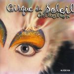 Colection Cirque Du Soleil