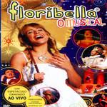 O Musical (Dvd) Floribella