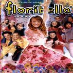 Ao Vivo (Dvd) Floribella