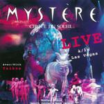 Mystere Live Cirque Du Soleil