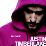 I'm Lovin' It (Cd Single) Justin Timberlake