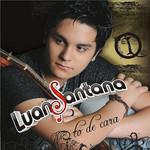 To De Cara Luan Santana