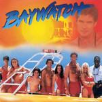 Bso Los Vigilantes De La Playa (Baywatch)