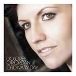 Ordinary Day (Cd Single) Dolores O'riordan