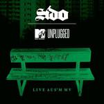 Mtv Unplugged Sido