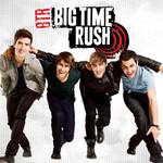 B.t.r. (International Edition) Big Time Rush