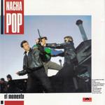 El Momento Nacha Pop